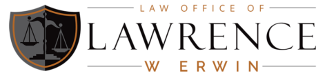 The Law Office of Lawrence W. Erwin